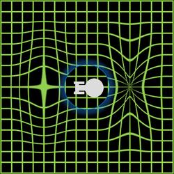 250px-Star_Trek_Warp_Field