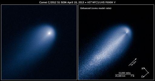 800px-HubbleSite-C2012S1-20130410