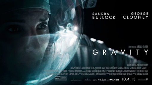 gravity_poster.jpg.