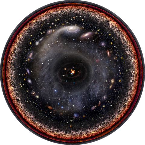 Observable_universe_logarithmic_illustration (1)