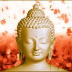 Buddhism47gf