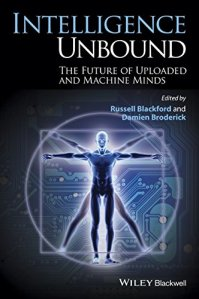 IntelligenceUnboundCover