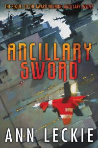 AncillarySwordCover