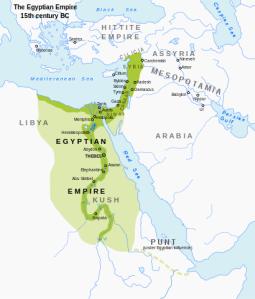 Egypt_NK_edit.svg