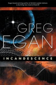 IncandescenceCover