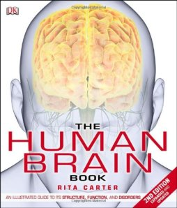 TheHumanBrainCover