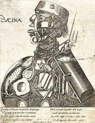 371px-unknown_engraver_-_humani_victus_instrumenta_-_ars_coquinaria_-_wga23954